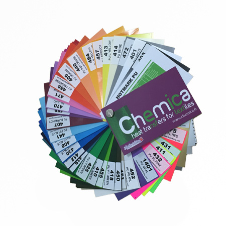 polyflex_chemica