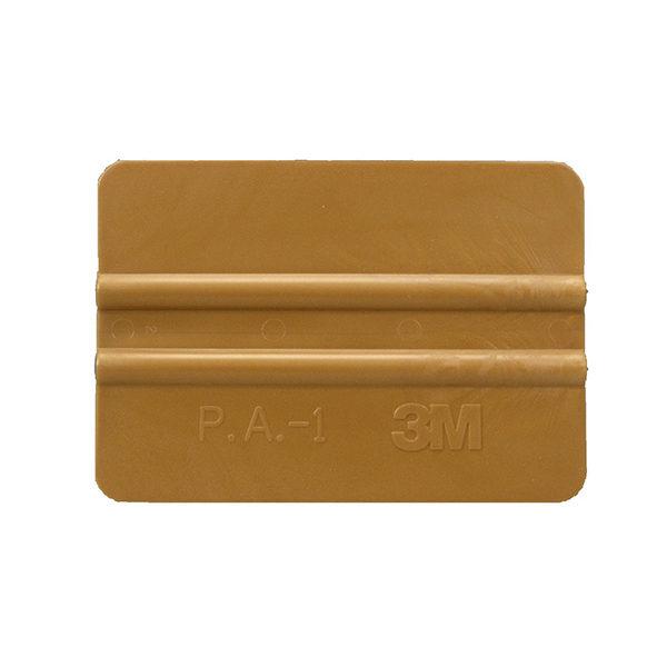 3m Gold
