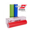Oracal 8500