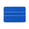 Rakel 3m Blue