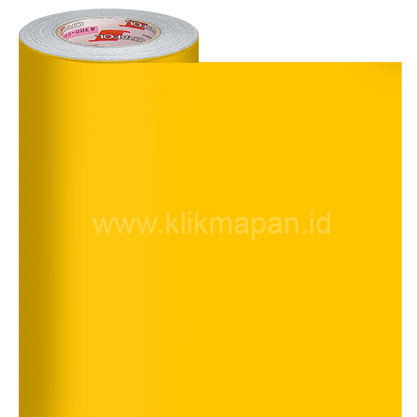 04. 021 Yellow