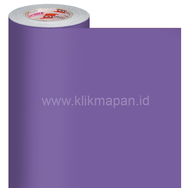 17 043 Lavender