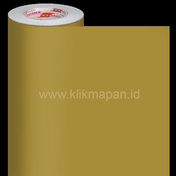 57 091 Gold