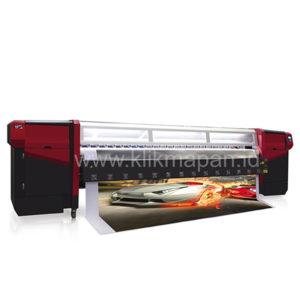 mesin digitl printing