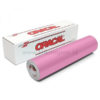 oracal 2 pink