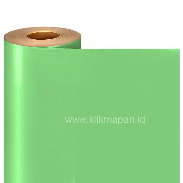 Seicho Light Green 3